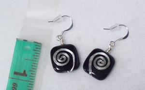 Once Upon A Bead